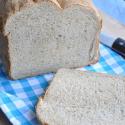 Thumbnail image for Tam Buğday Ekmeği