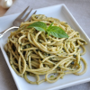 Thumbnail image for Pesto Soslu Makarna