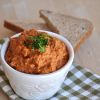 Thumbnail image for Muhammara