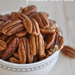 Thumbnail image for Pikan (Pecan)