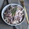 Thumbnail image for Lahana Salatası