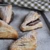 Thumbnail image for Çikolata Böreği