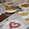 Thumbnail image for Bizbize Sofrası