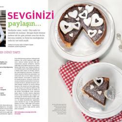 Thumbnail image for Lezzet'te Tarifname & Sevgililer Günü Tartı