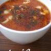 Thumbnail image for Mantı Çorbası
