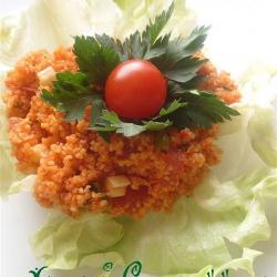 Thumbnail image for Kısır