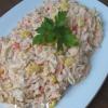 Thumbnail image for Parti Salatası