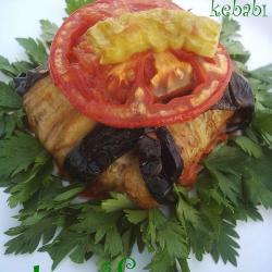Thumbnail image for İslim Kebabı