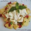 Thumbnail image for Soslu Patates Salatası