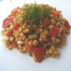 Thumbnail image for Buğday Salatası