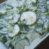 Thumbnail image for Semizotu Salatası