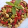 Thumbnail image for Nohut Salatası