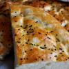 Thumbnail image for Ramazan Pidesi (Pastane Pidesi)
