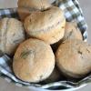 Thumbnail image for Biberiyeli Mini Ekmekler