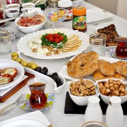 Thumbnail image for Pazar Kahvaltısı