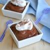 Thumbnail image for Çikolatalı Puding