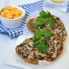 Thumbnail image for Mantarlı Ekmek Dilimleri