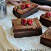 Thumbnail image for Sihirli Muhallebi Pastası