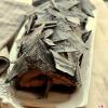 Thumbnail image for Yılbaşı Pastası – Buche de Noel