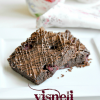 Thumbnail image for Vişneli Brownie