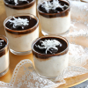 Thumbnail image for Çikolata Soslu Peanut Butter Mousse