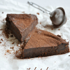 Thumbnail image for Çikolatalı Brownie Cheesecake