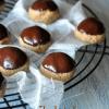 Thumbnail image for Çikolatalı İtalyan Kurabiyeleri