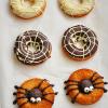 Thumbnail image for Cadılar Bayramı Donutları